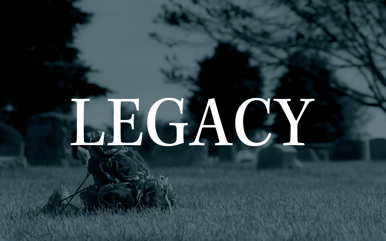 Legacy Video